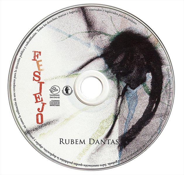 CD-FESTEJO-RUBEM-DANTAS.jpg