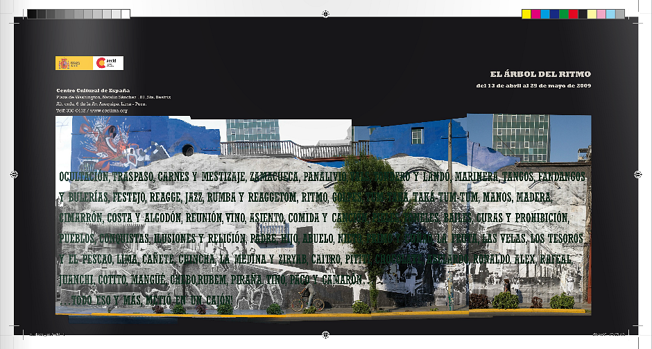 EL-ARBOL-DEL-RITMO-CAJON-PERUANO-CCE-01.png