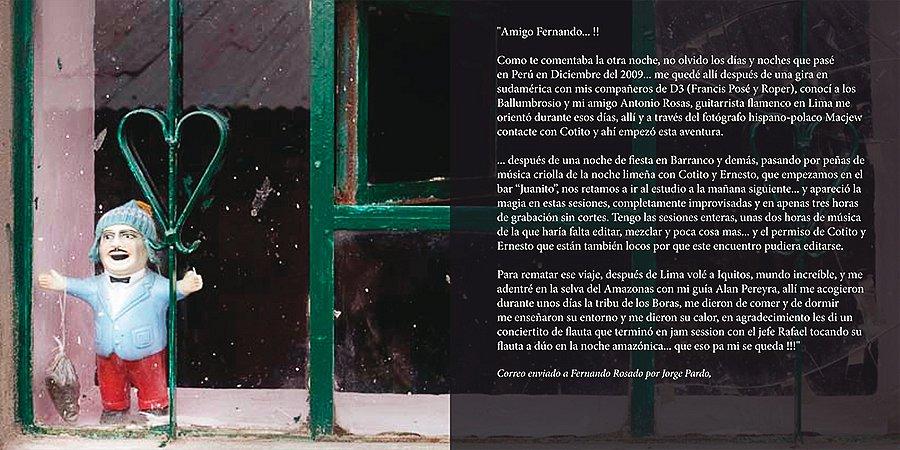 PuertadelSol-02.jpg